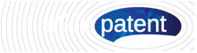 Etkin Patent Logo